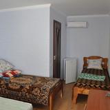 """Изображение мини-отеля """"Пальмира """" #27"""