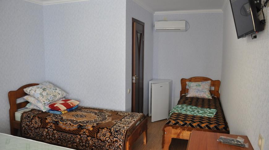 """Изображение мини-отеля """"Пальмира """" #3"""