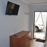 """Изображение мини-отеля """"Пальмира """" #30"""