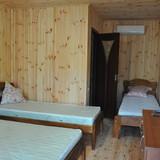 """Изображение мини-отеля """"Пальмира """" #32"""