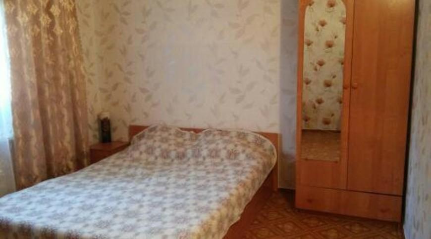 """Изображение частного дома """"ДАЧА У МОРЯ"""" #1"""