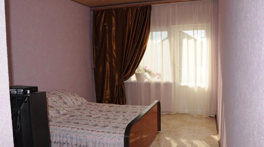 """Изображение частного дома """"Лаванда"""" #2"""