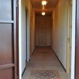 """Изображение частного дома """"Лаванда"""" #13"""