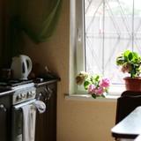 """Изображение частного дома """"Лаванда"""" #14"""