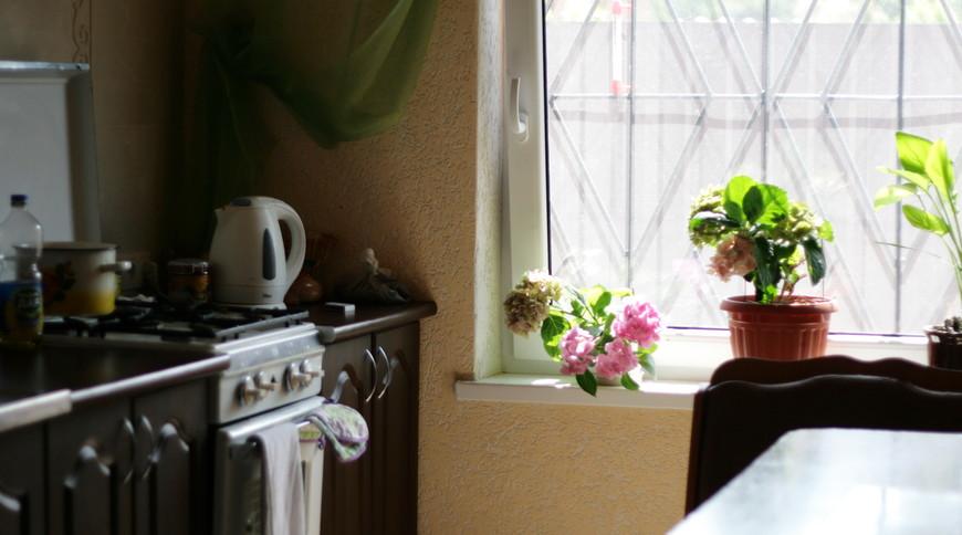 """Изображение частного дома """"Лаванда"""" #4"""