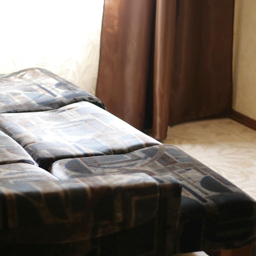 """Изображение частного дома """"Лаванда"""" #9"""