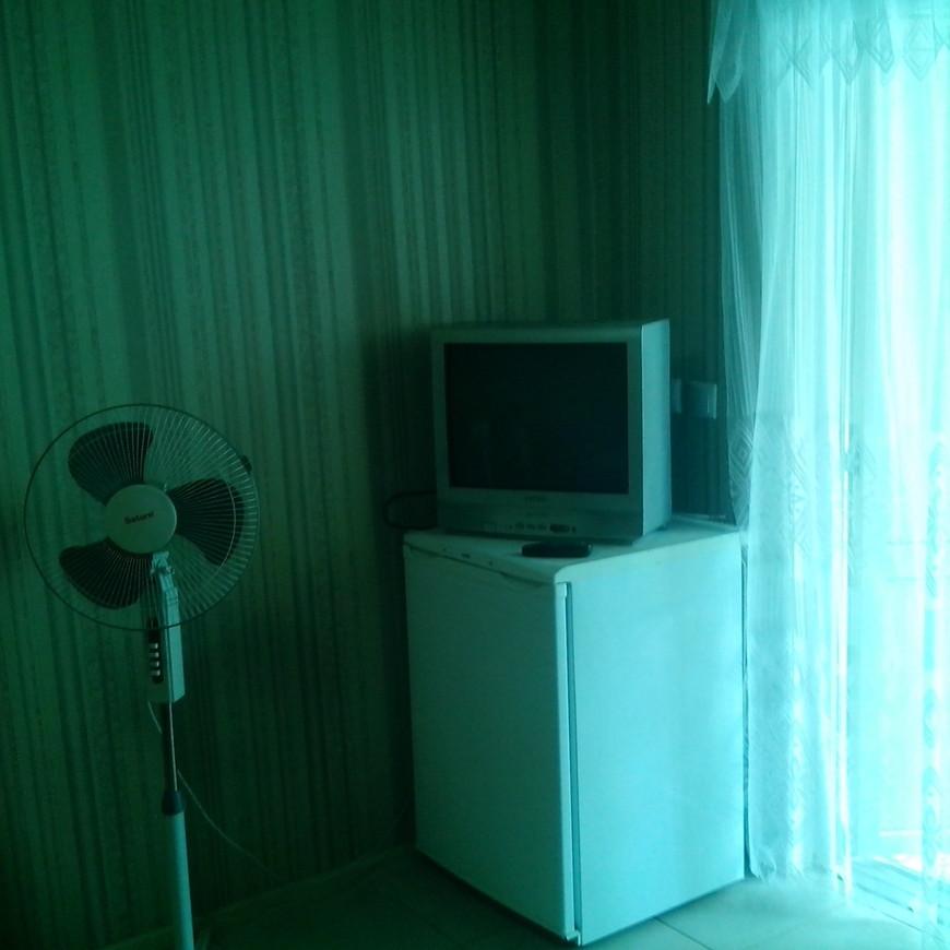 """Изображение гостевого дома """"Cтепная 47"""" #5"""