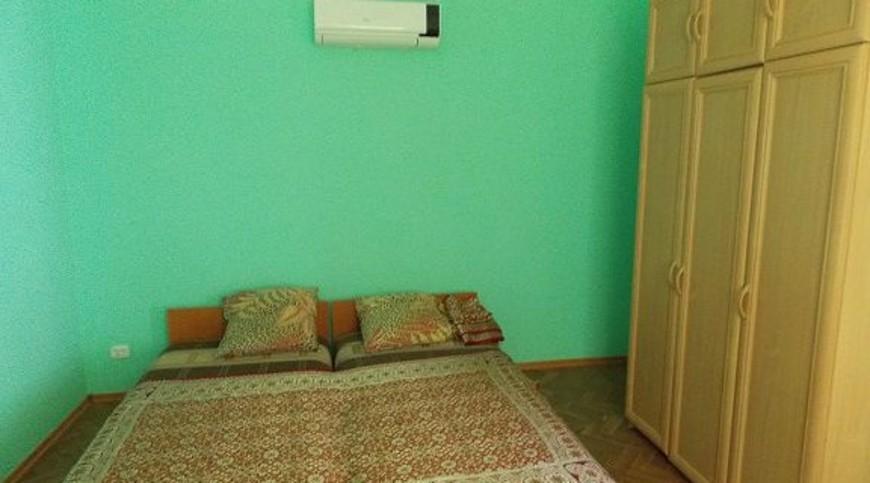 """Изображение гостевого дома """"Гостевой дом"""" #5"""