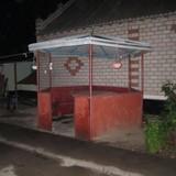 """Изображение частного дома """"У Виктора и Людмилы"""" #9"""