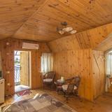 """Изображение гостевого дома """"Мини-гостиница Солнечная 1109"""" #29"""