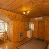 """Изображение гостевого дома """"Мини-гостиница Солнечная 1109"""" #30"""