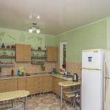 """Изображение гостевого дома """"Мини-гостиница Солнечная 1109"""" #22"""