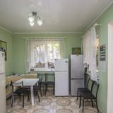 """Изображение гостевого дома """"Мини-гостиница Солнечная 1109"""" #21"""