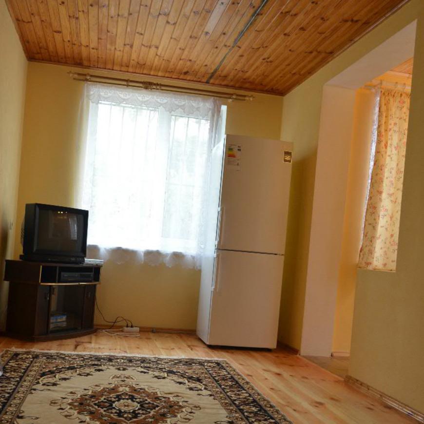"""Изображение частного дома """"Дом коттеджного типа """" #4"""
