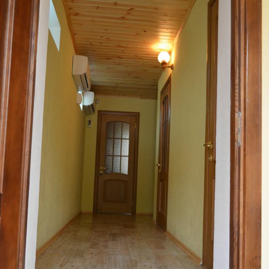 """Изображение частного дома """"Дом коттеджного типа """" #3"""