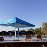 """Изображение пансионата """"Oasis Beach Club"""" #13"""
