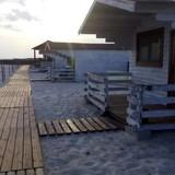 """Изображение пансионата """"Oasis Beach Club"""" #12"""
