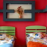 """Изображение апартаментов """"Николь"""" #14"""
