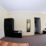 """Изображение отеля """"Sun Marina"""" #12"""
