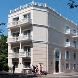 """Изображение мини-отеля """"Geneva Park Hotel"""" #8"""