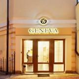"""Изображение мини-отеля """"Geneva Park Hotel"""" #7"""
