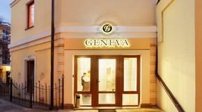 """Изображение мини-отеля """"Geneva Park Hotel"""""""