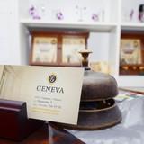 """Изображение мини-отеля """"Geneva Park Hotel"""" #11"""