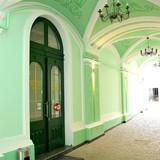 """Изображение мини-отеля """"Vintage Hotel Odessa"""" #15"""