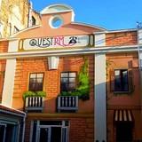"""Изображение мини-отеля """"Vintage Hotel Odessa"""" #16"""