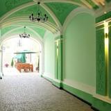 """Изображение мини-отеля """"Vintage Hotel Odessa"""" #12"""