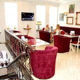 """Изображение мини-отеля """"Vintage Hotel Odessa"""" #14"""