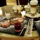 """Изображение отеля """"Vintage Hotel Odessa"""" #30"""