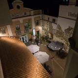 """Изображение отеля """"Vintage Hotel Odessa"""" #35"""