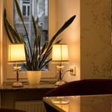 """Изображение отеля """"Vintage Hotel Odessa"""" #38"""