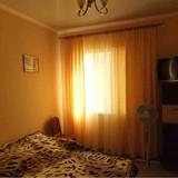 """Изображение частного дома """"Мини отель Виктория"""" #20"""