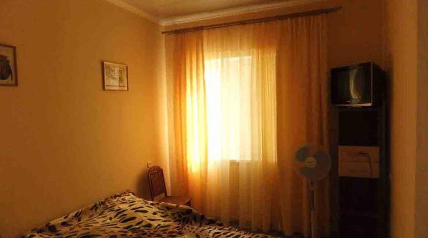 """Изображение частного дома """"Мини отель  Виктория"""" #5"""