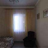 """Изображение частного дома """"Мини отель Виктория"""" #21"""