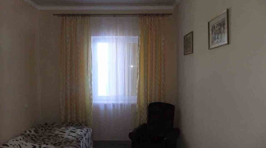 """Изображение частного дома """"Мини отель Виктория"""" #6"""
