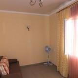 """Изображение частного дома """"Мини отель  Виктория"""" #25"""