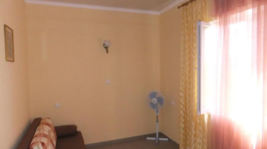 """Изображение частного дома """"Мини отель  Виктория"""" #9"""