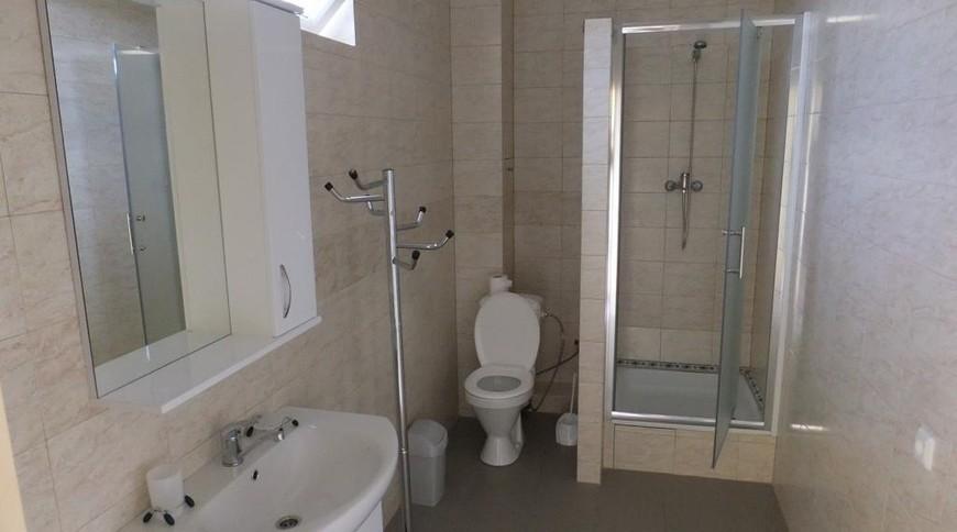 """Изображение частного дома """"Мини отель  Виктория"""" #11"""
