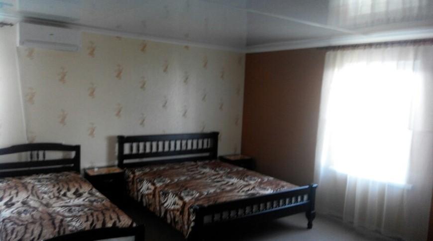 """Изображение частного дома """"Мини отель Виктория"""" #12"""