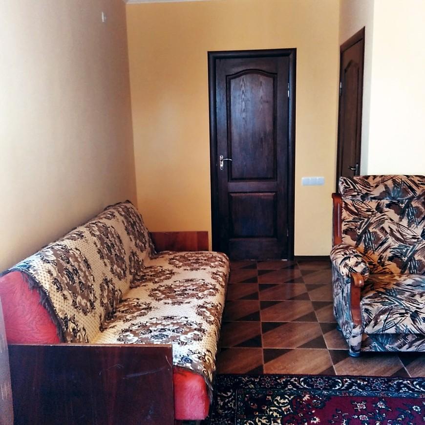 """Изображение гостевого дома """"Гостевой дом"""" #2"""
