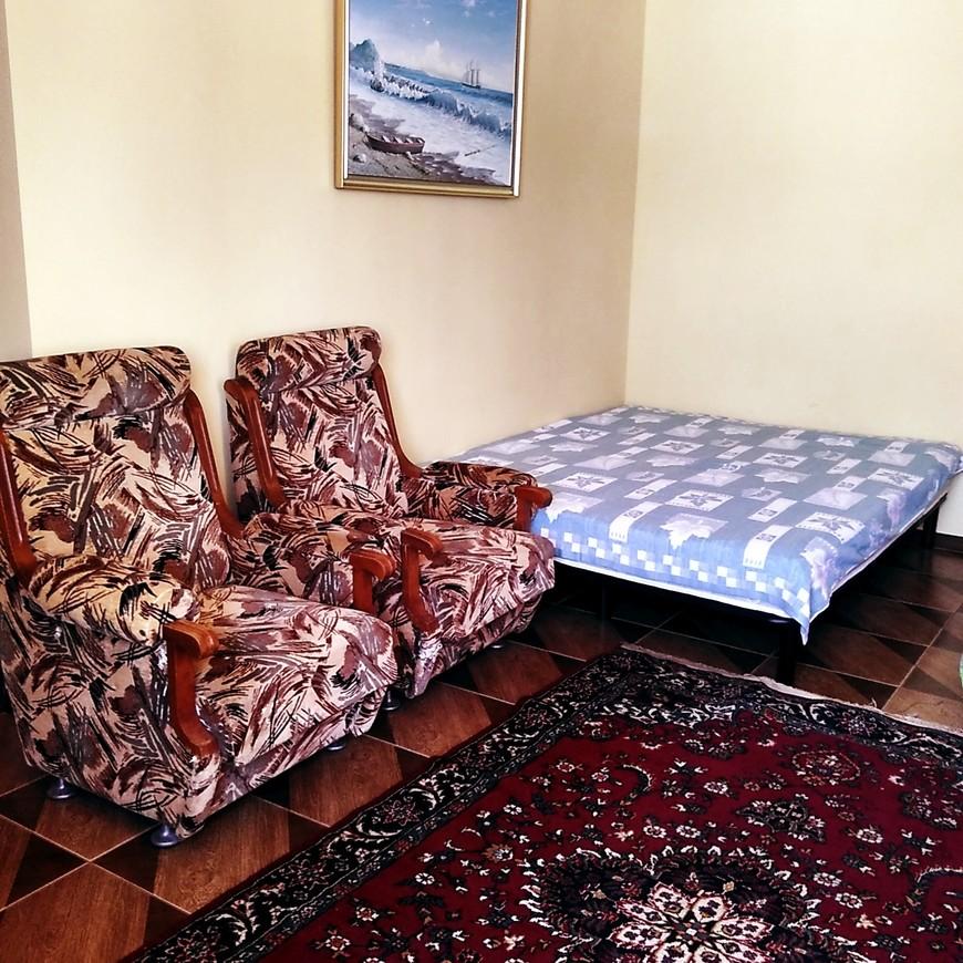 """Изображение гостевого дома """"Гостевой дом"""" #3"""