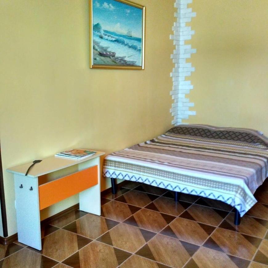 """Изображение гостевого дома """"Гостевой дом"""" #11"""