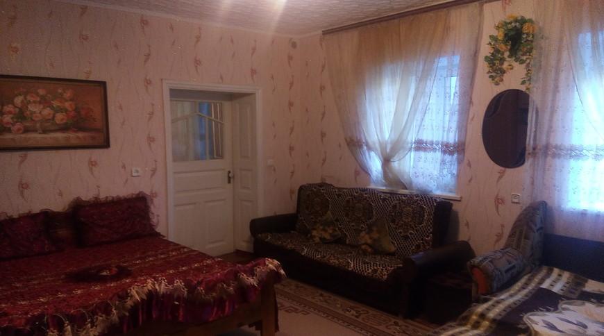 """Изображение частного сектора """"Комната в частном доме"""" #2"""