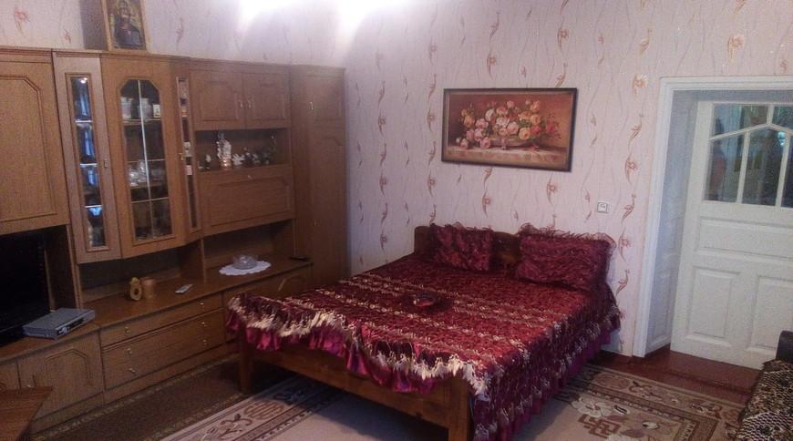 """Изображение частного сектора """"Комната в частном доме"""" #4"""