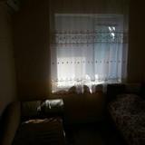 """Изображение гостевого дома """"Радуга"""" #26"""
