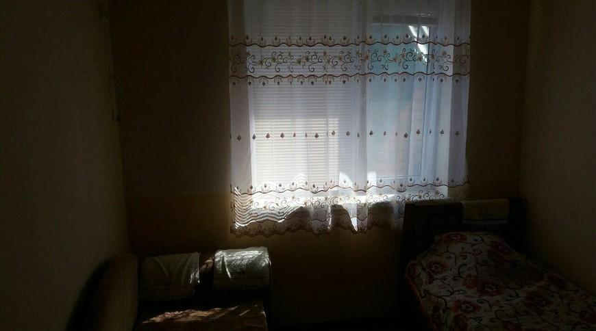 """Изображение гостевого дома """"Радуга"""" #12"""