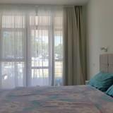 """Изображение гостевого дома """" на Кинбурнской косе"""" #63"""